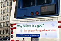 atheist-signs-in-dc