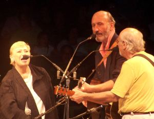 Peter,_Paul_and_Mary_2006